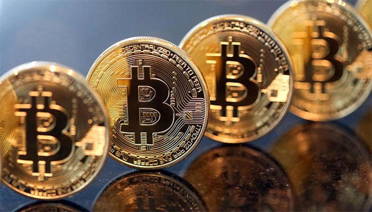 کاهش ارزش بیت کوین به ۴۷ هزار و ۹۰۰ دلار