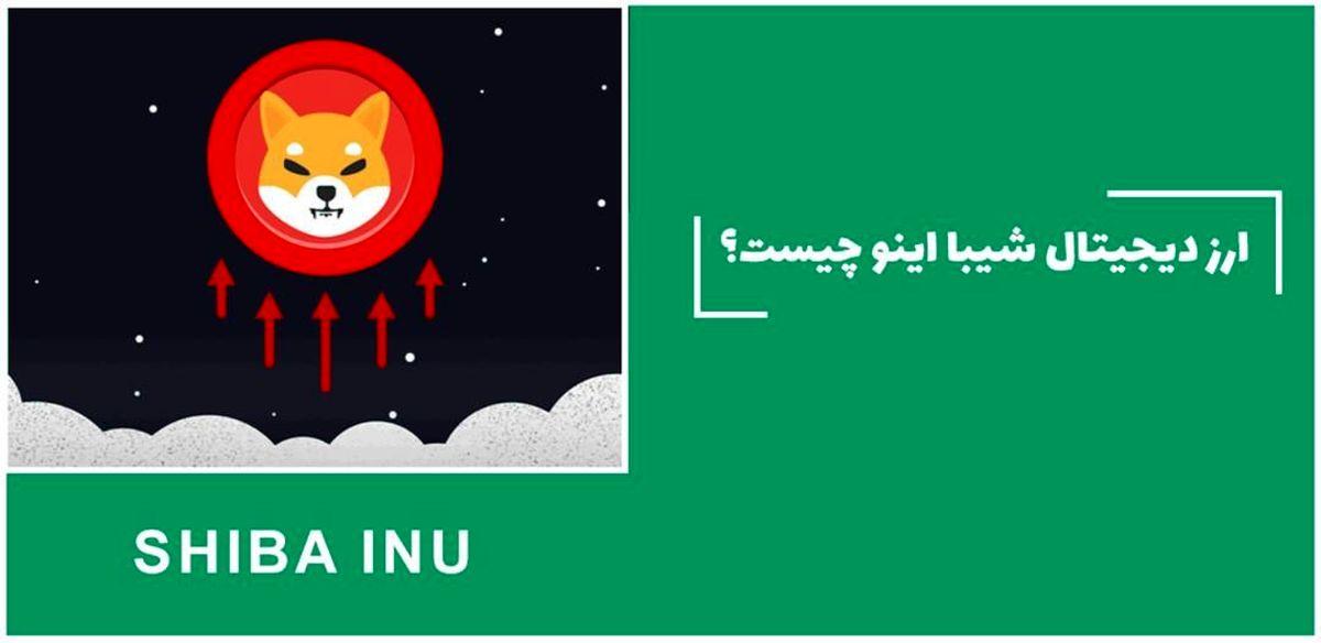 معرفی رمز ارز شیبا و دلایل محبوبیت آن