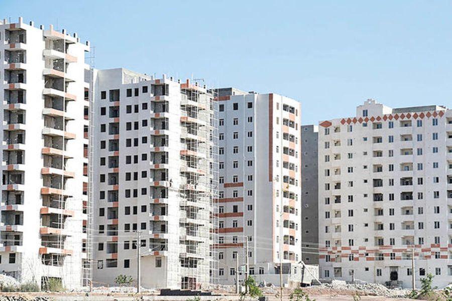 اجرای طرح احداث یک میلیونی مسکن، تورمزا نیست! / جلوی مافیای سایر حوزه ها را بگیرید