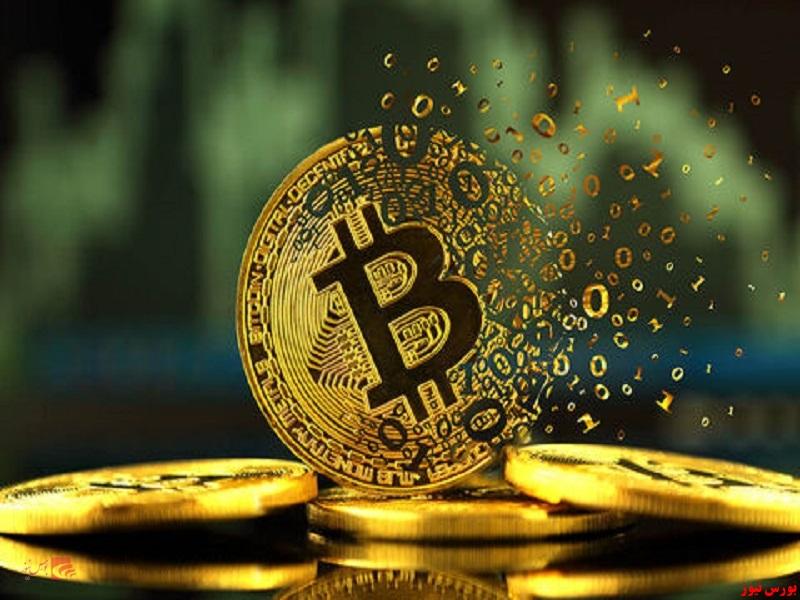 ۱۸ درصد بازار ارزهای دیجیتالی در اختیار اتریوم