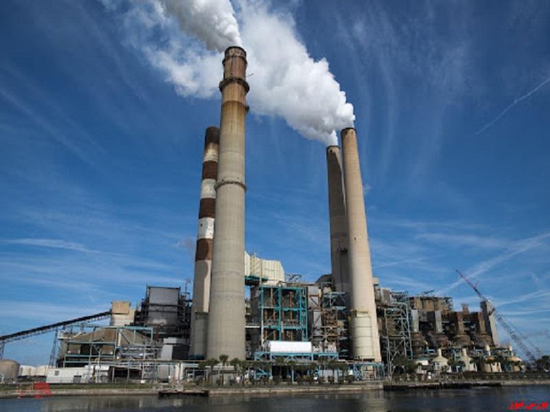 معامله ۷۰۴ هزار قرارداد برقی در بازار عمده فروشی برق