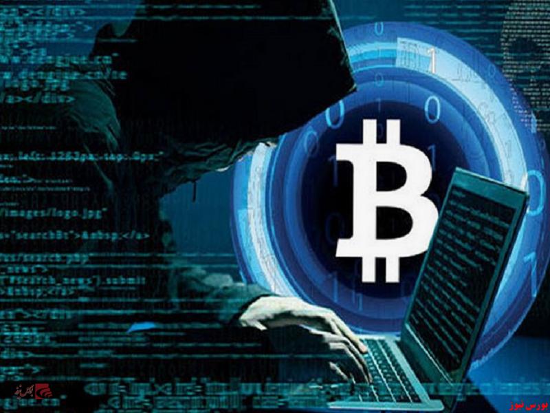 هکرها ۱۳ میلیون دلار از شبکه pNetwork سرقت کردند