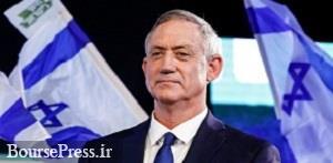 شرط اسرائیل برای بازگشت آمریکا به برجام اعلام شد