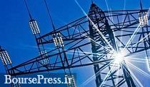 برق ارزان تاب آوری اقتصاد ایران در برابر تحریمها را افزایش داده است
