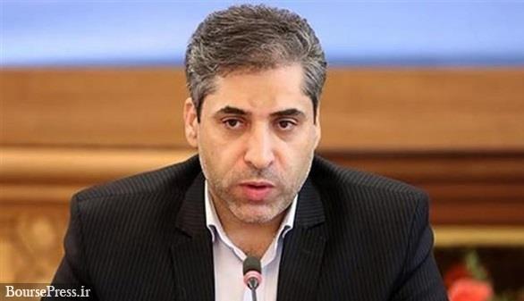 برنامه وزارت راه برای تامین مالی مسکن از بورس و بررسی گروههای درآمدی