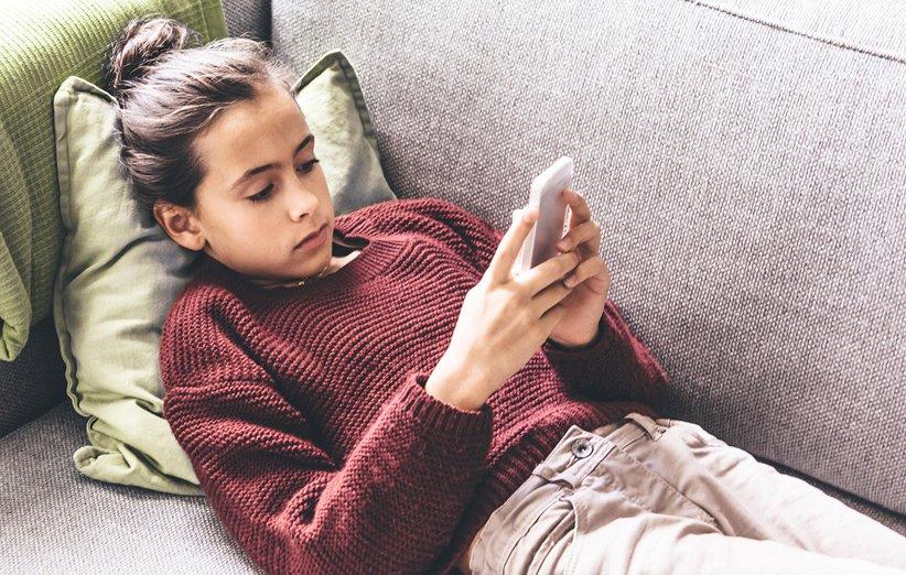 ۴ دلیل اصلی کمتحرکی نوجوانان و ۶ راهکار مؤثر برای فعالیت بیشتر