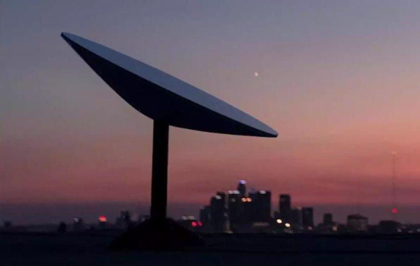 ایلان ماسک: اینترنت ماهوارهای استارلینک ماه آینده از حالت آزمایشی خارج میشود