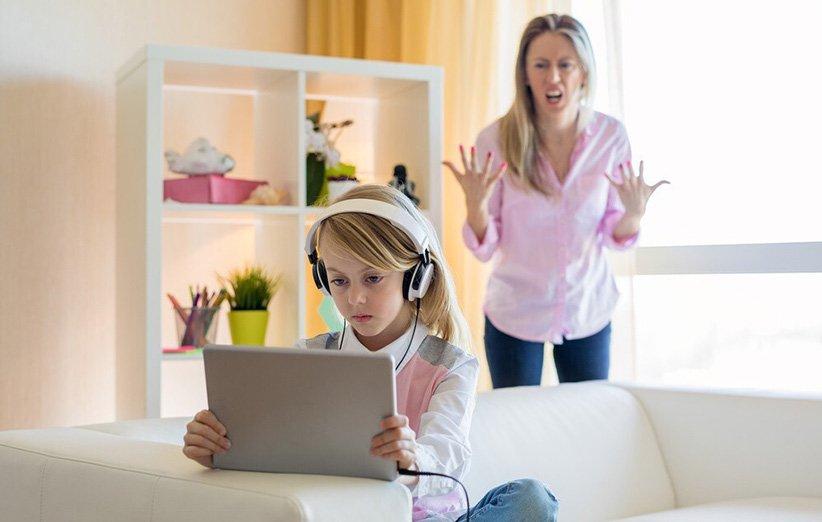 ۱۰ نکتهی مهم برای تقویت حرفشنوی کودکان که والدین باید بدانند