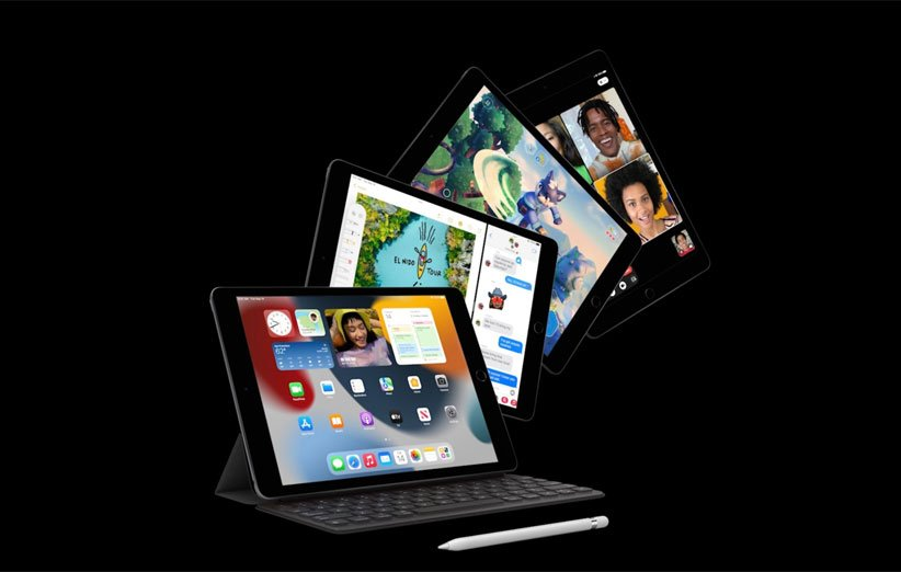 چرا آیپد ۹ اپل با وجود ظاهر تکراری همچنان ارزشمند است؟