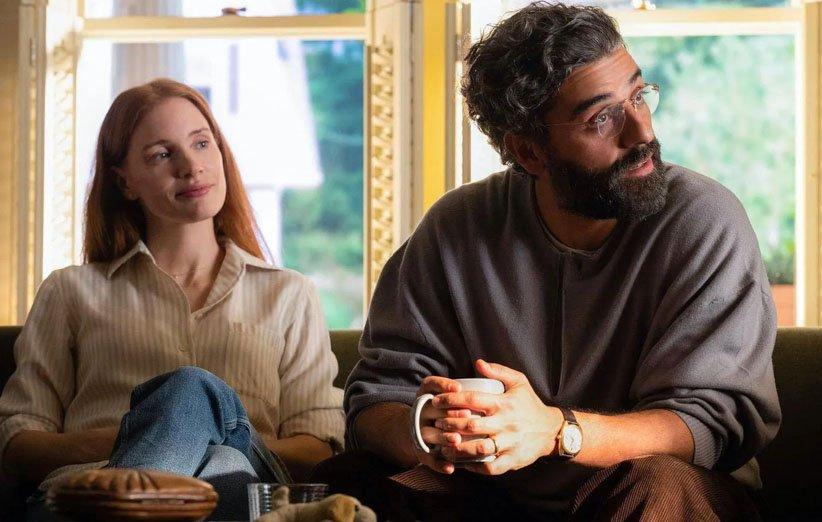 نمایش حقیقت ازدواج در سینمای قرن ۲۱ به مناسبت سریال صحنههایی از یک ازدواج