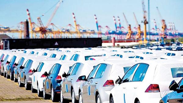 مخالف جدید آزادسازی خودرو