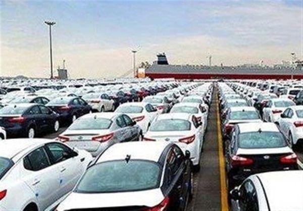 مصوبه جدید مجلس/ واردات خودروی خارجی آزاد میشود