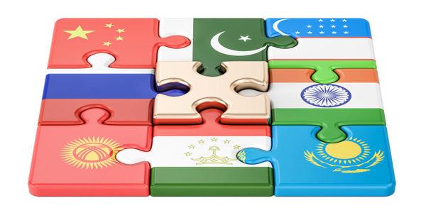 کودتای دیپلماتیک در راه است؟
