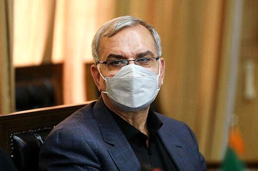 خبر مهم وزیر بهداشت درباره ارز ۴۲۰۰ تومانی برای دارو