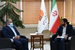 وضعیت درآمد و هزینه خانوارهای ایرانی