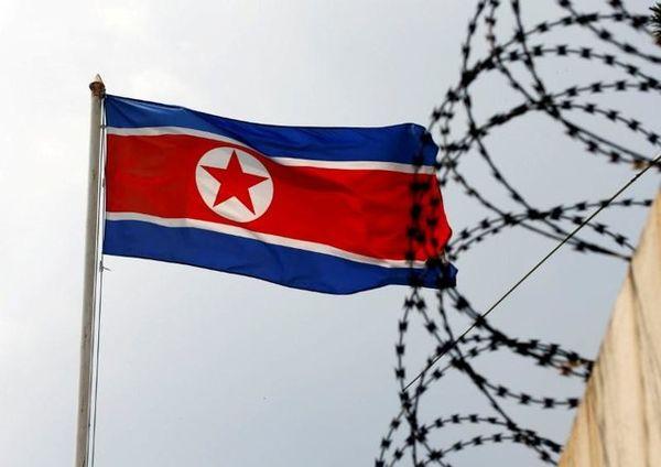 آمریکا تحرکات موشکی کرهشمالی را محکوم کرد