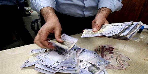 بررسی تغییرات متغیر های پولی در مرداد ۱۴۰۰