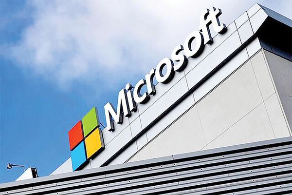 اکانتهای مایکروسافت دیگر بهپسورد نیاز ندارند