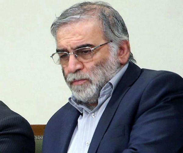 واکنش ایران به گزارش نیویورک تایمز درباره ترور شهید فخری زاده
