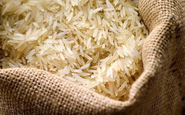 قیمت برنج ایرانی در میادین میوه و تره بار