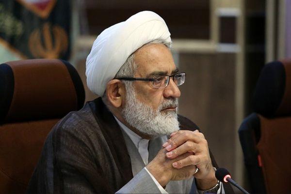 دادستان کل درباره مرگ شاهین ناصری: از مسئولان مربوطه سوال کنید