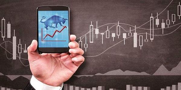 افت ۲۱ درصدی ارزش معاملات بازار سهام