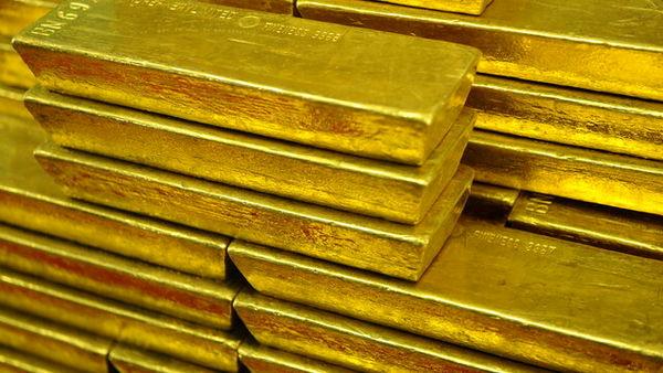 هفته حیاتی برای طلا