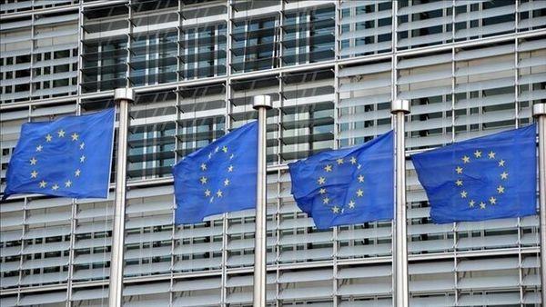 درخواست اتحادیه اروپا برای آغاز سریع مذاکرات وین