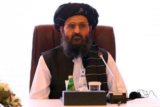 طالبان: اجازه نمی دهیم هیچ کس امنیت افغانستان را تهدید کند