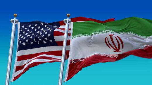 درخواست فوری آمریکا از ایران/ اجازه دسترسی آژانس به تسای کرج را بدهید