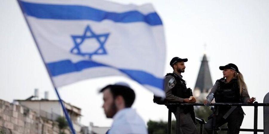 اسرائیل به دنبال حمله نظامی به ایران است؟