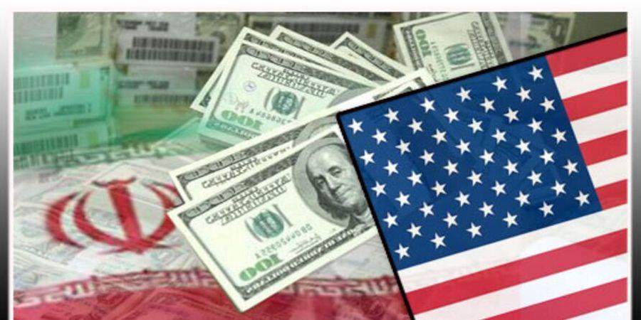 بازار ارز استانبول منتظر چراغ سبز نیویورک/ پینگ پنگ برجامی ایران و آمریکا