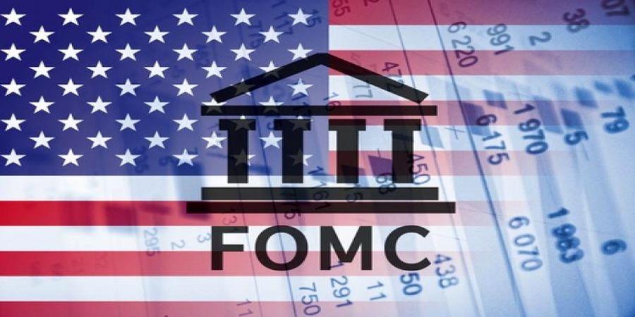 سرکوب قیمت طلا توسط بانک مرکزی آمریکا/ آینده بیت کوین پس از بیانیه فدرال رزرو
