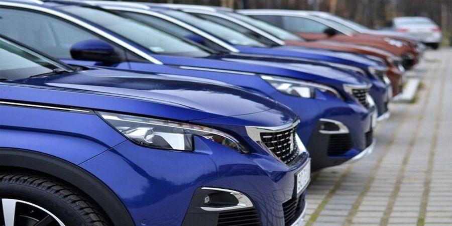 خبر عضو مجمع تشخیص مصلحت از مخالفت هیئت عالی نظارت مجمع با واردات خودرو به روش مجلس