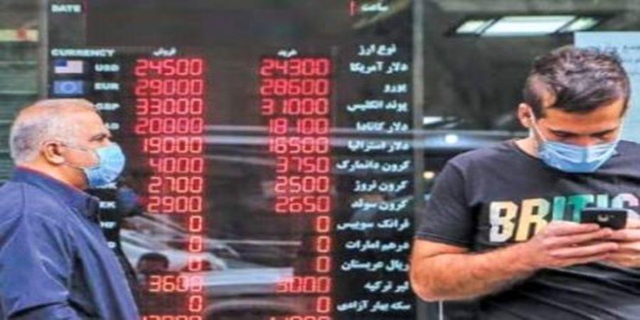 قیمت سکه در دو راهی جدید/ پیش بینی بازار سکه از دلارِ اول مهر