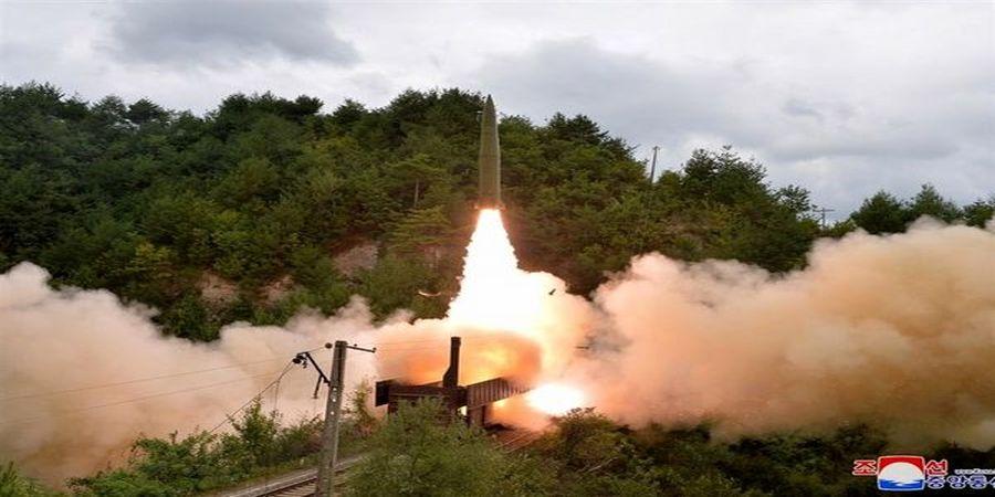 پاسخ کره شمالی به درخواست سئول برای اعلام پایان جنگ