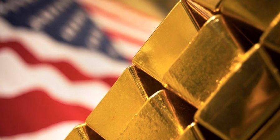 پیشبینی منفی برای آینده بازارهای جهانی طلا