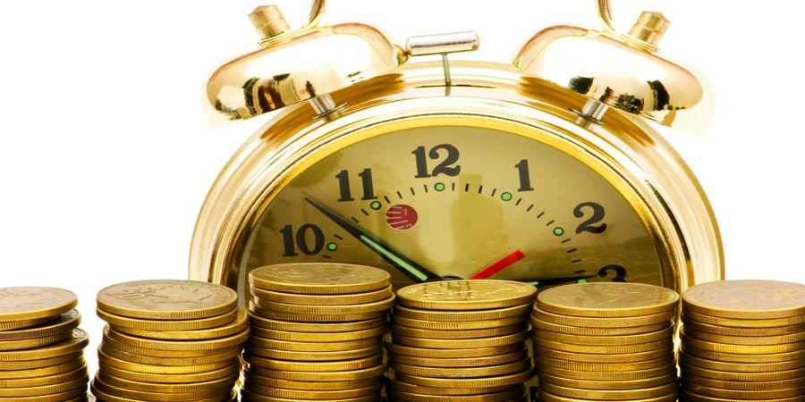 قیمت انواع سکه و طلا در بازارهای روز یکشنبه +جدول