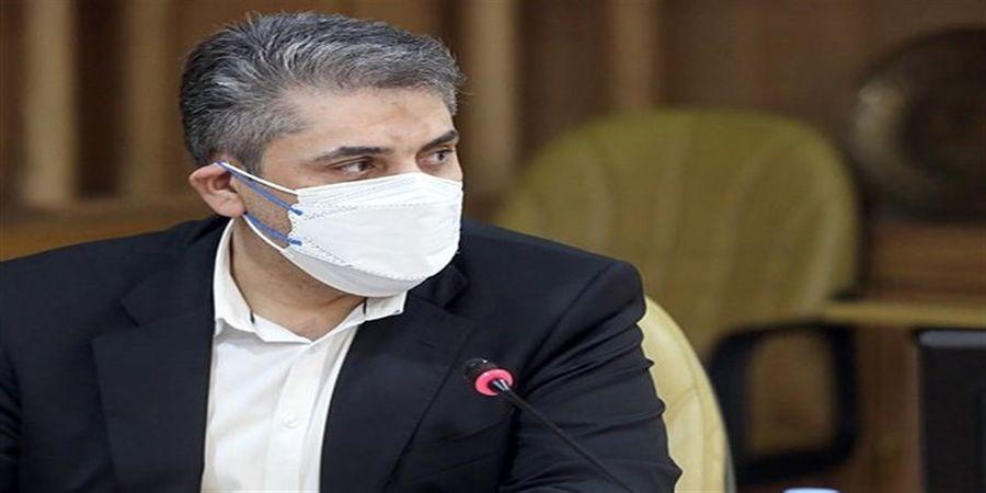 هشدار جدی  وزارت راه به مردم درباره عدم ثبت نام در سامانه ملی مسکن