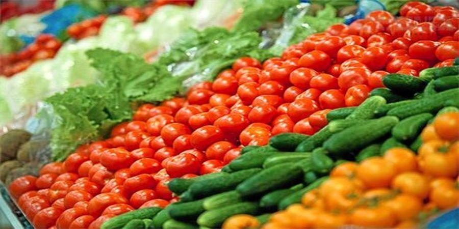 قیمت صیفی جات افزایش یافت/ هویج همچنان می تازد