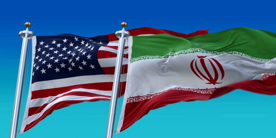 هشدار مداخلهجویانه آمریکا به ایران