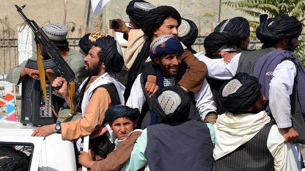 وقوع اختلاف بین رهبران طالبان بر سر ترکیب دولت جدید