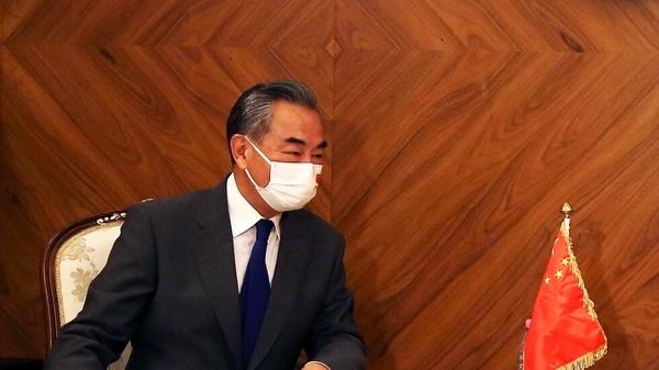 پرونده کره شمالی، محور رایزنیهای وزرای خارجه چین و کره جنوبی در سئول