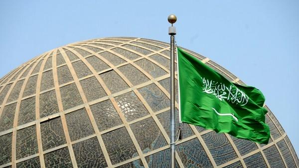 تلاش مقامهای سعودی برای خرید سامانههای دفاعی رژیم صهیونیستی