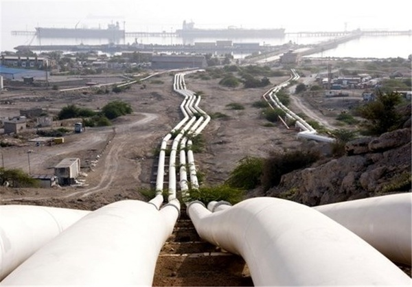 خط لوله پارسی مسیری برای بازگشت ایران به بازار گاز / آیا روسیه و اعراب را پشت سر میگذاریم؟