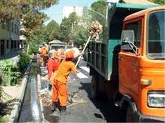 کارگران شهرداری «قلعه گنج» ۶ ماه معوقه مزدی دارند