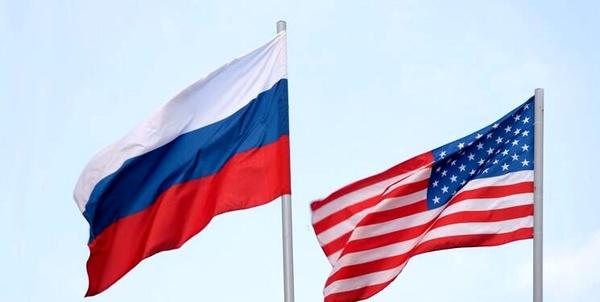 هشدار مسکو به واشنگتن در زمینه مداخله در انتخابات پارلمانی روسیه