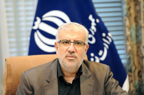 ظرفیت پالایشی ایران ۱.۵ برابر میشود/ سهم ایران در تجارت جهانی گاز افزایش می یابد