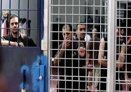 ادامه اعتصاب غذای ۶ اسیر فلسطینی در زندانهای رژیم صهیونیستی