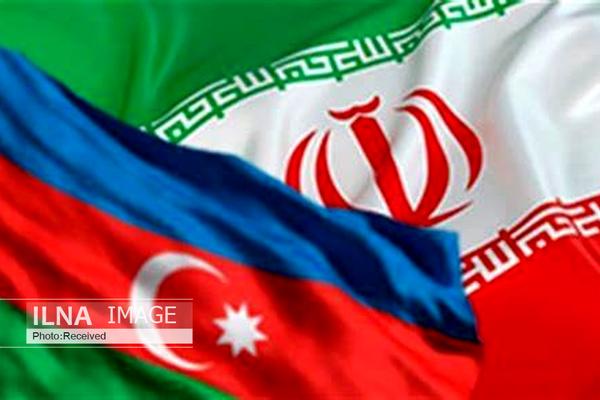 رشد ۳۵ درصدی صادرات کشاورزی و صنعتی به آذربایجان/ اسراییل در قره باغ پروژه گرفت/ باکو به تجار ایرانی ویزا نمیدهد